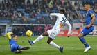 Sochaux - HAC (1-3) : les photos du match
