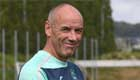 Avant HAC - Grenoble : interview de Paul Le Guen
