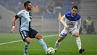 HAC - Troyes (1-0) : les photos du match