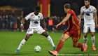 Rodez - HAC (1-2) : les photos du match