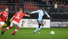 Valenciennes - HAC (0-0) : les photos du match