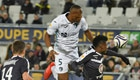 Bordeaux - HAC (1-0) : les photos du match