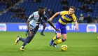 HAC - Sochaux (3-2) : les photos du match