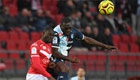 Valenciennes - HAC (1-0) : les photos du match