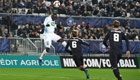 Bordeaux - HAC (0-1) : les photos du match