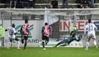 Amiens - HAC (2-0): les photos du match