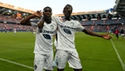 Caen - HAC (0-3) : les photos du match