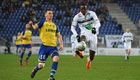 Sochaux - HAC (3-2): les photos du match