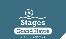 Stages Grand Havre