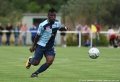 HAC - Paris FC (amical)
