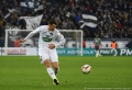 Bordeaux - HAC (Coupe de France)
