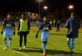 AS Trouville/Deauville - HAC (Coupe de France)