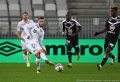 Bordeaux - HAC (Coupe de la Ligue)