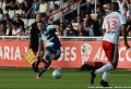 AC Ajaccio - HAC (Play-off)